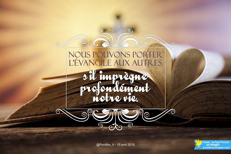 pontifex_fr-2015-04-10
