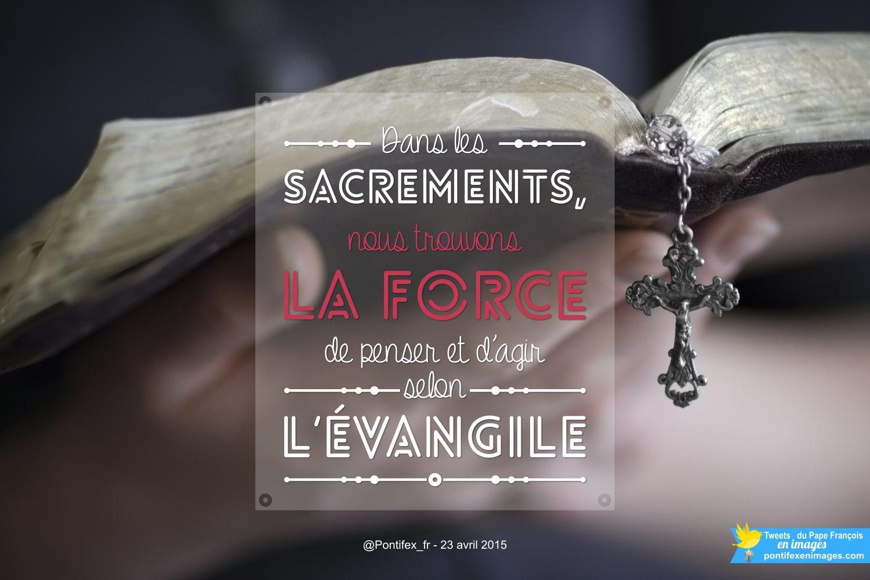 pontifex_fr-2015-04-23