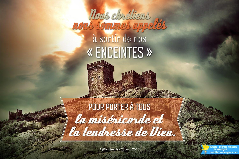 pontifex_fr-2015-04-25