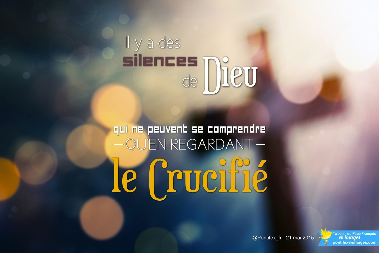 pontifex_fr-2015-05-21