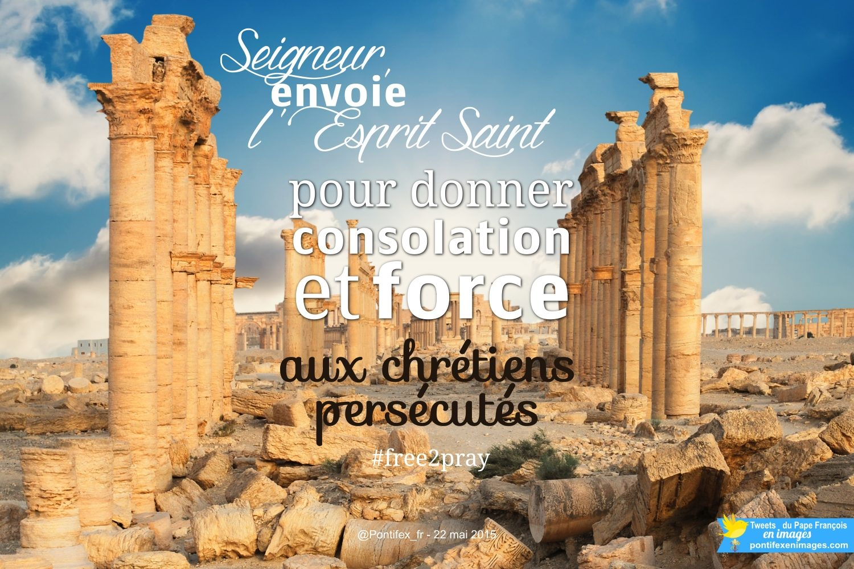pontifex_fr-2015-05-22