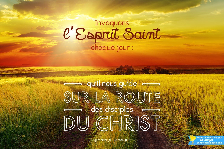 pontifex_fr-2015-05-23