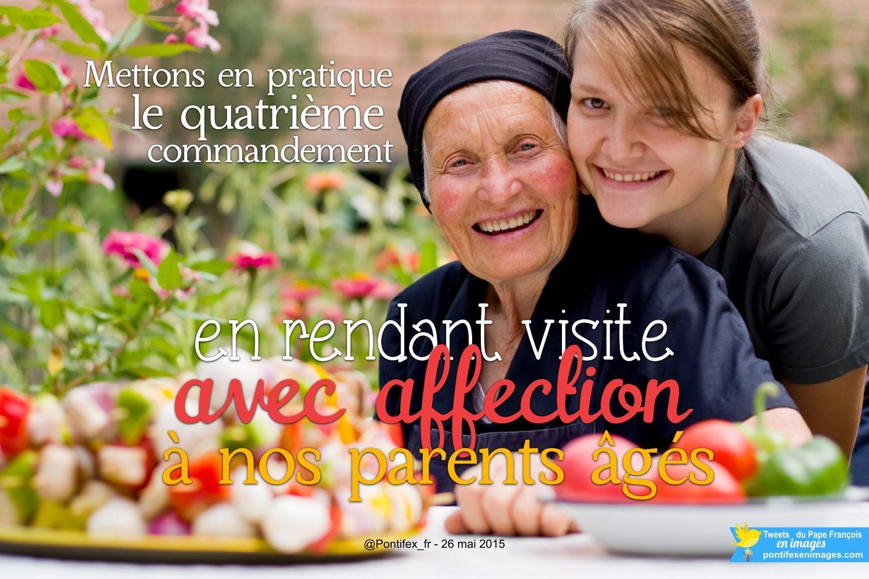 pontifex_fr-2015-05-26
