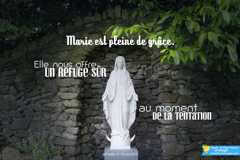 pontifex_fr-2015-08-13