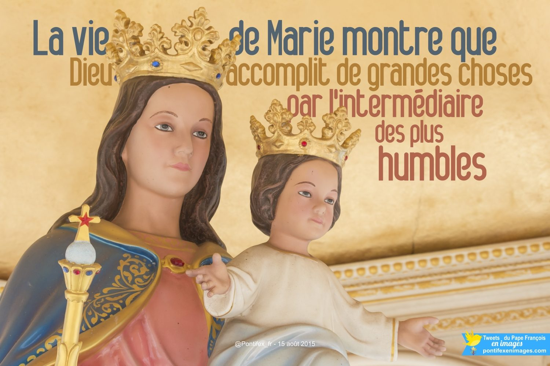 pontifex_fr-2015-08-15