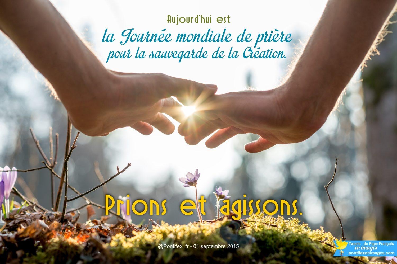 pontifex_fr-2015-09-01
