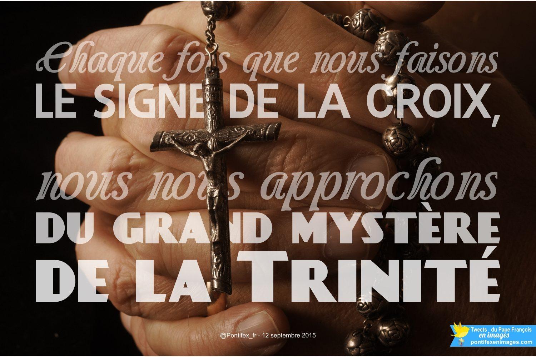 pontifex_fr-2015-09-12