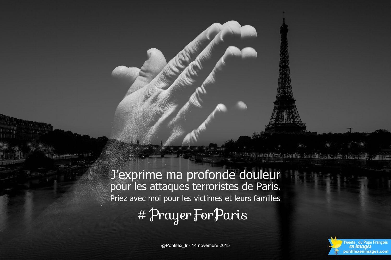 pontifex_fr-2015-11-14