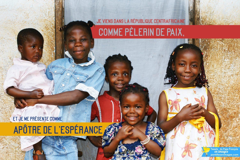 pontifex_fr-2015-11-29