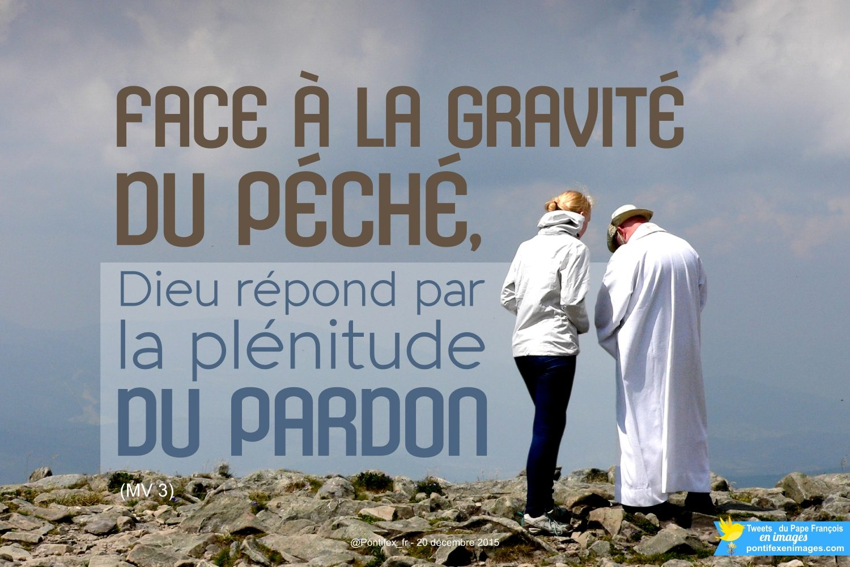 pontifex_fr-2015-12-20