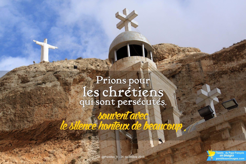 pontifex_fr-2015-12-26