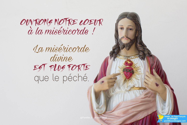 pontifex_fr-2016-03-04