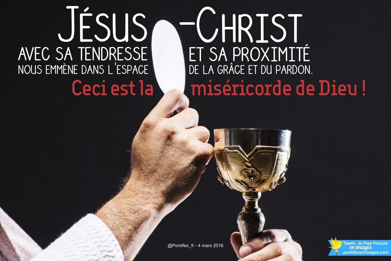 pontifex_fr-2016-03-04_2