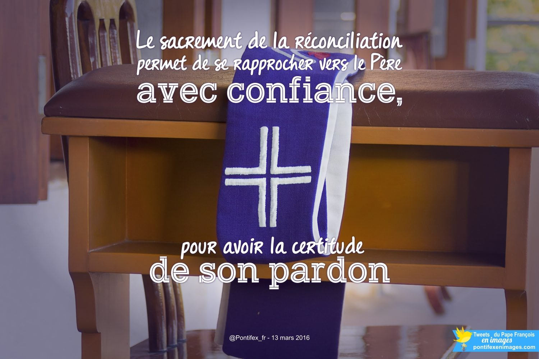 pontifex_fr-2016-03-14