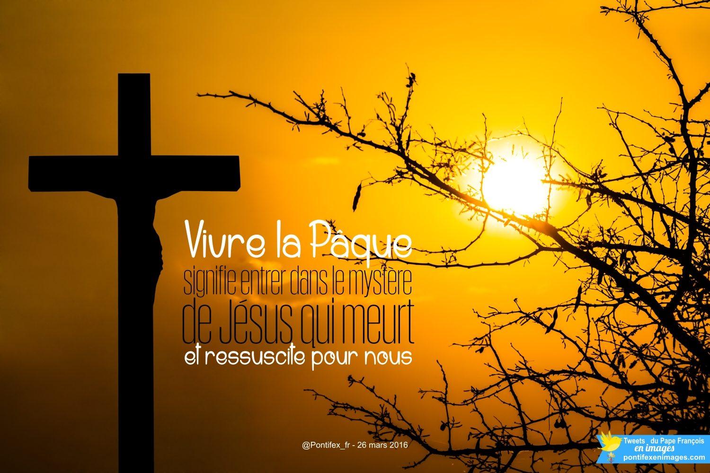 pontifex_fr-2016-03-26