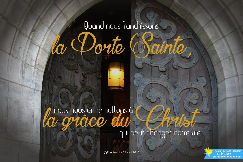 pontifex_fr-2016-04-01