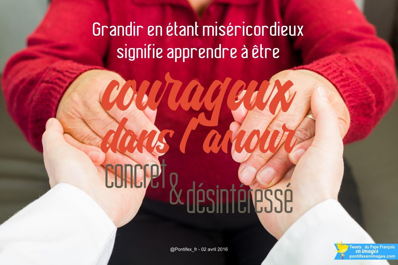 pontifex_fr-2016-04-02