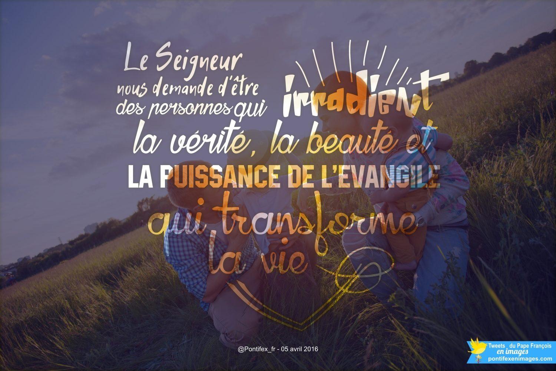 pontifex_fr-2016-04-05