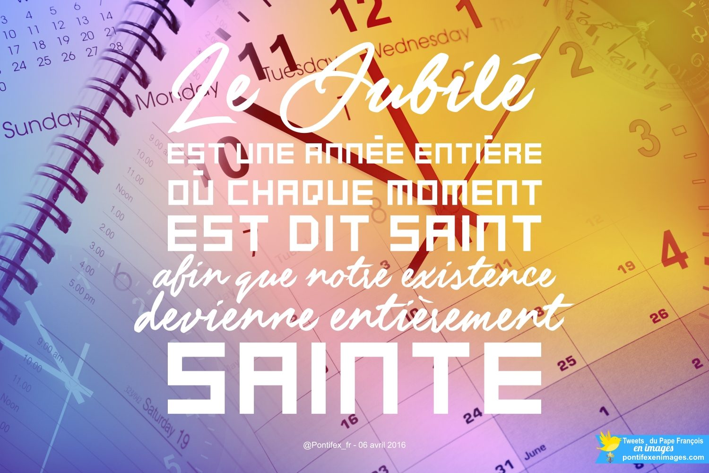pontifex_fr-2016-04-06