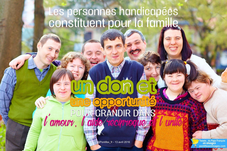 pontifex_fr-2016-04-13
