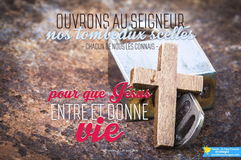 pontifex_fr-2016-04-26