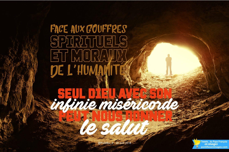 pontifex_fr-2016-04-28