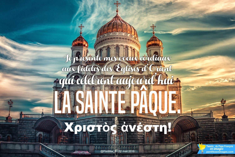 pontifex_fr-2016-05-01