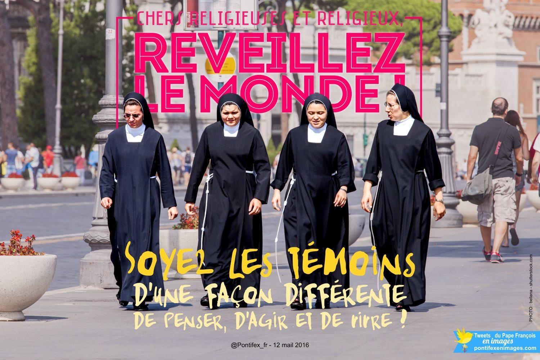 pontifex_fr-2016-05-12