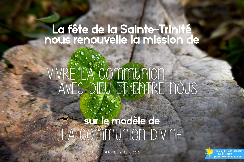 pontifex_fr-2016-05-22