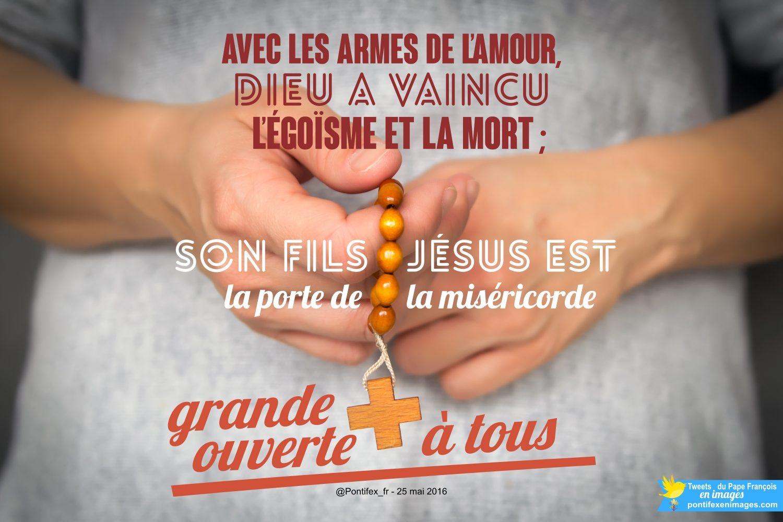 pontifex_fr-2016-05-25