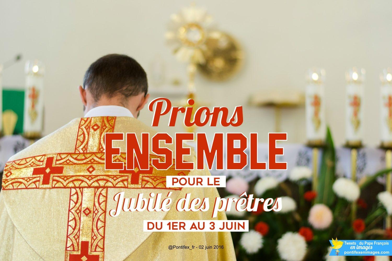 pontifex_fr-2016-06-02