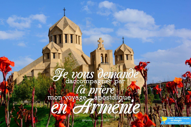 pontifex_fr-2016-06-23