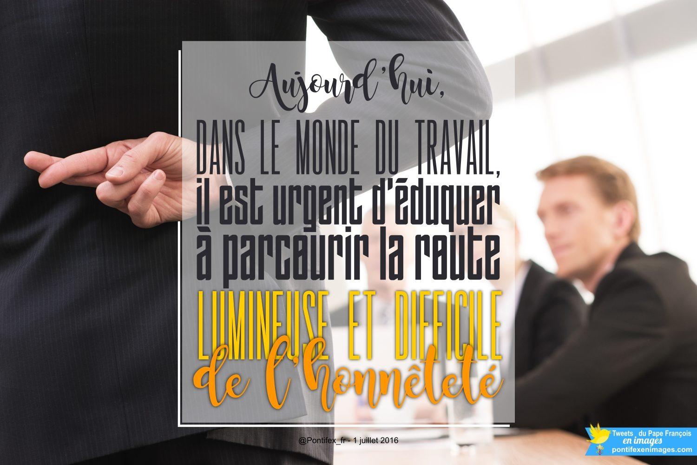 pontifex_fr-2016-07-01