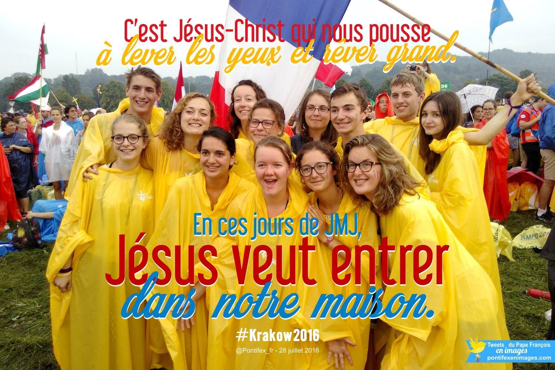 pontifex_fr-2016-07-28-2