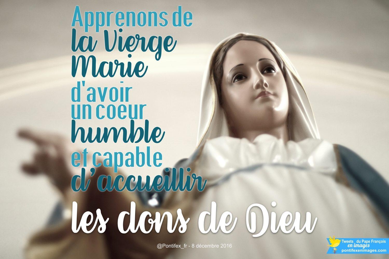 pontifex_fr-2016-12-08