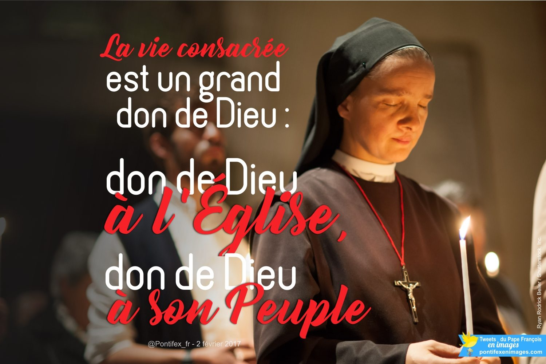 pontifex_fr-2017-02-02
