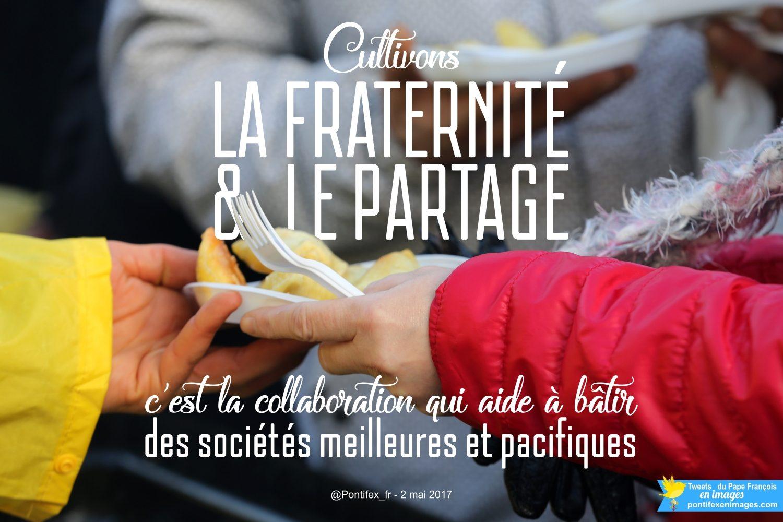 pontifex_fr-2017-05-01