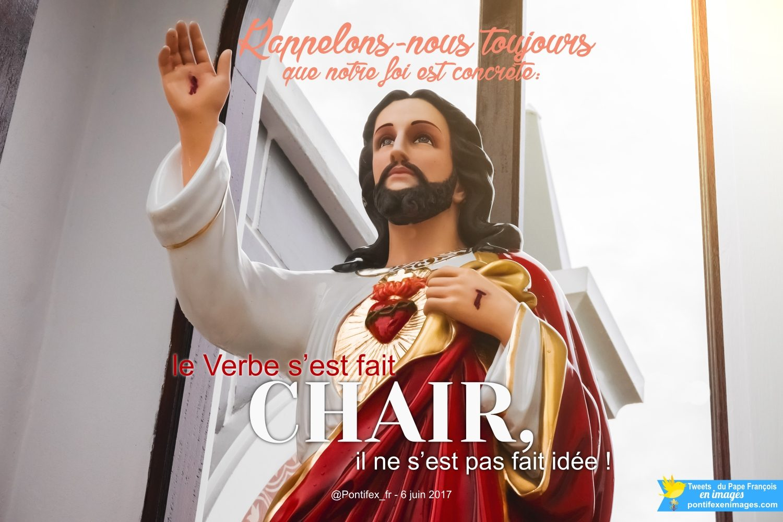 pontifex_fr-2017-06-06